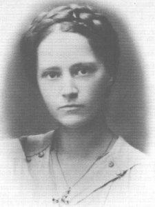 Lili Kolisko
