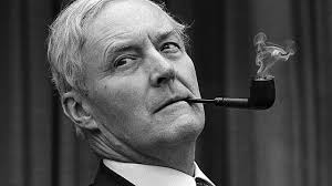tony benn via the colossus.co