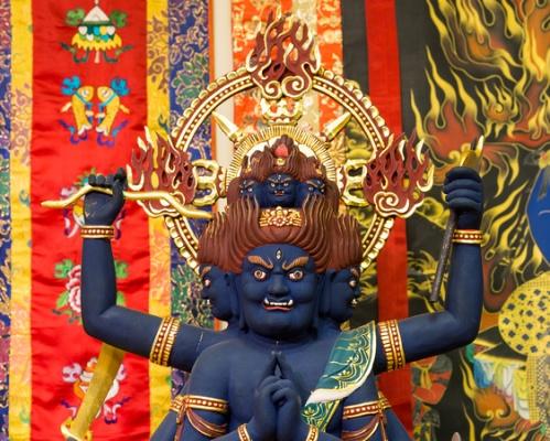 dharma-protector-glenn-nagel-photography