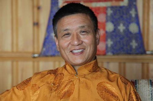 tenzin-wangyal-rinpoche