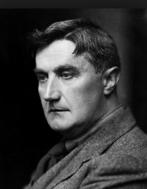 Vaughan-williams-hoppé