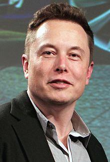 Elon_Musk_2015 wikipedia