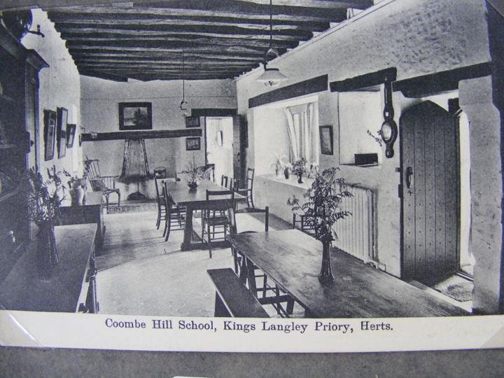 priory interior 1
