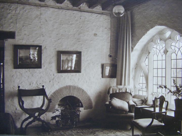 priory interior 2