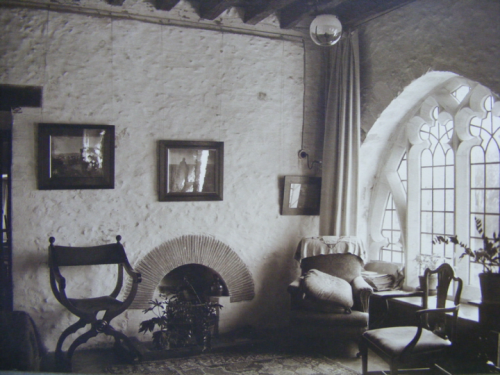 priory interior 2