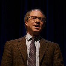 Kurzweil via Wikipedia