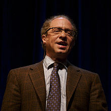 Kurzweil via Wikipedia