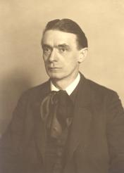 RudolfSteiner1911