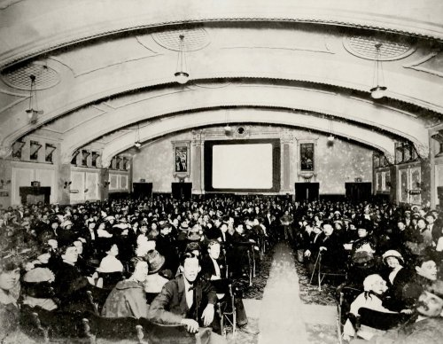 palladium-cinema-mile-end-1913 courtesy of cinema museum